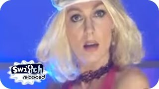 Switch: Die ultimative Chart Show – Britney Spears