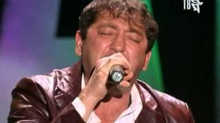 Григорий Лепс-рюмка водки, танго разбитых сердец, шансон 2002