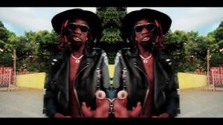 Teetimus Ft. Tanto Blacks - Lifestyle Rich [Official Video]