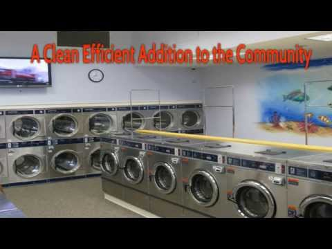 Commercial Laundry Equipment.Honolulu | 808-842-1599 | Ace Machinery Services, Inc.