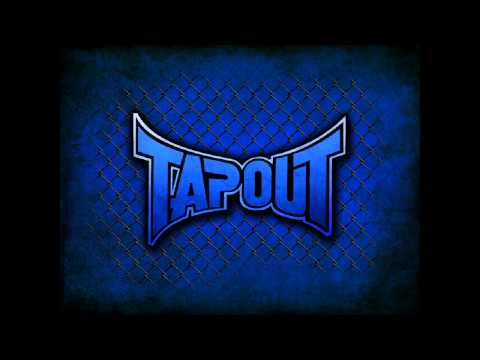 Tapout by Bryze