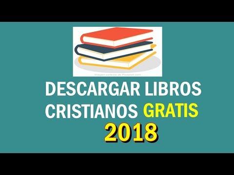 Como Descargar Mejores libros cristianos gratis en PDF