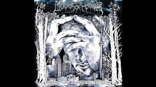Woods of Ypres - Death Is Not An Exit