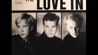 The Love In - Late As Usual (1987)
