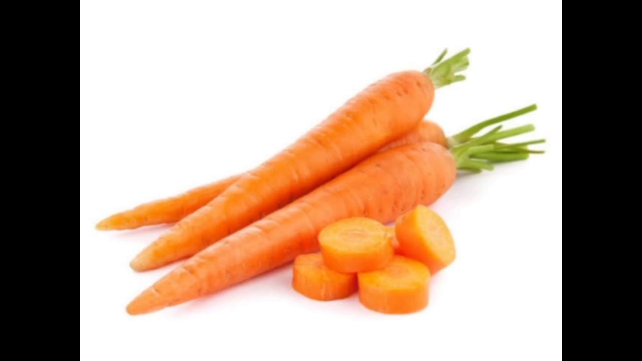 Vegetables for Kids to Learn - Vegetables Names for Children
