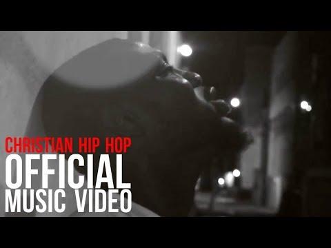 NEW Christian Rap - Samuel I Am -