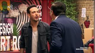Bana Baba Dedi - 1.Sezon 7.Bölüm 3.Parça (29.05.2015)