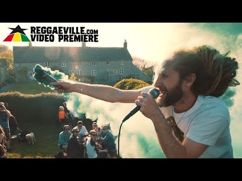 Dubheart - Cool Under Pressure feat. Brassika Horns [Official Video 2018]