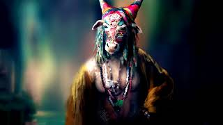 SHAMANIC MUSIC for SPIRITUAL HOUSE CLEANSING: Clear Negative From House and Even Yourself