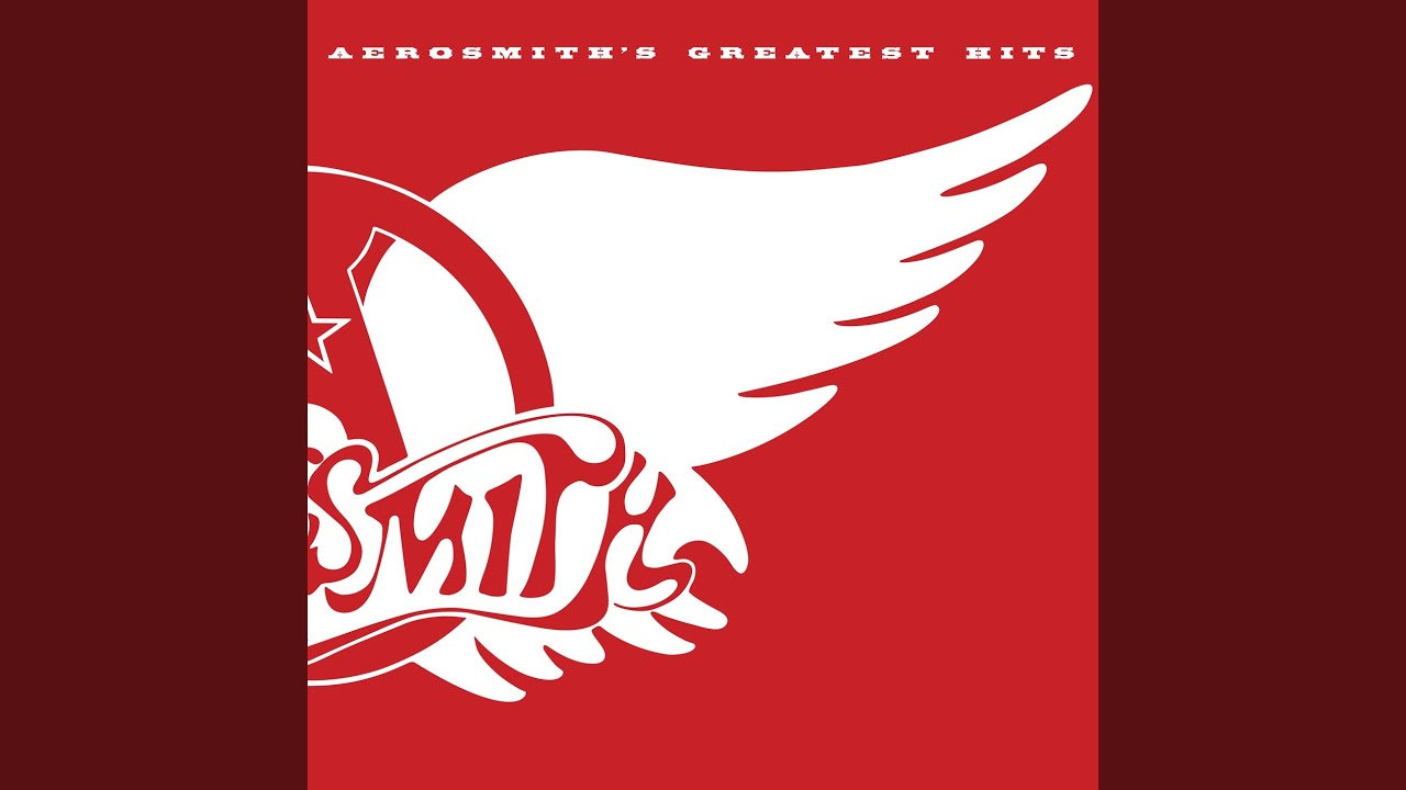 Aerosmith Dream On 7 Facts To Know Grammy Com