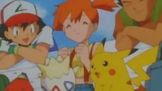 Together Forever Pokemon