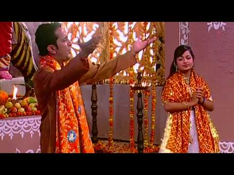 Bhawan Bada Pyara By Sandeep Kapoor,Sonia [Full Video Song] I BHAWAN BADA PYARA