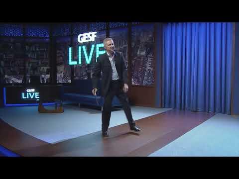 Ambassador Band - Talk Show Walk On Stings