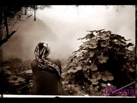 SeLçuk BaLcı - DereLerde taş oLsam