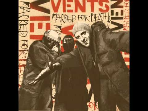 Vents - The Punisher