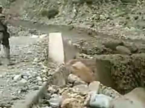 Download Phataro Ki Selab, Danger Flood Of Stones