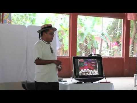 Social Tourism in Guatemala