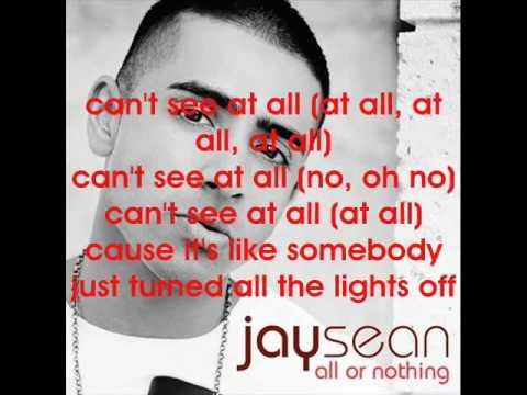 Jay Sean-