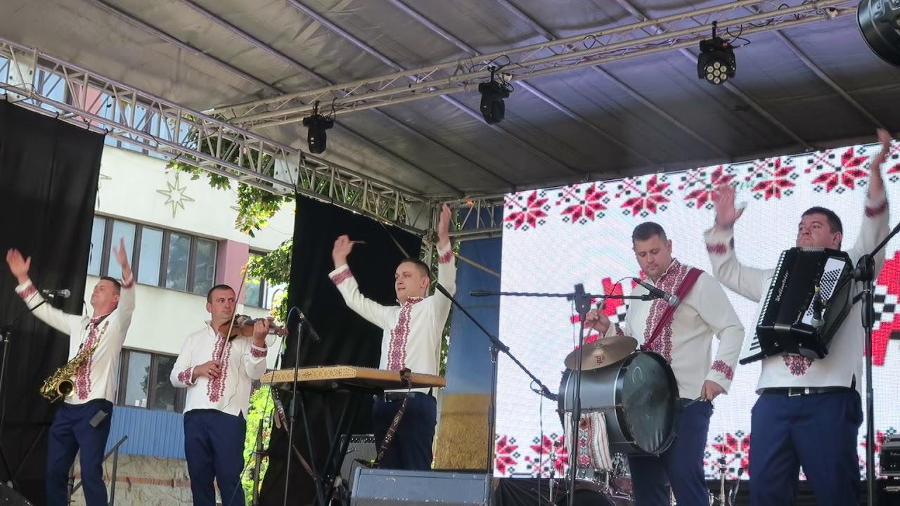 В Івано-Франківську втретє проведуть «Лабух-фест»