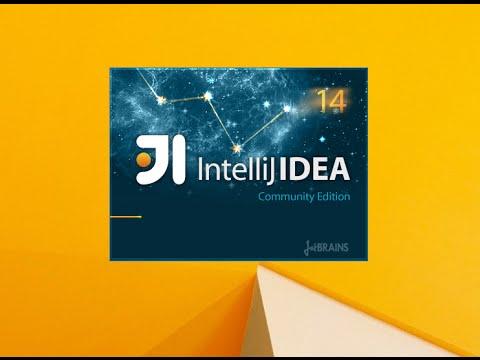 intellij idea keygen linux
