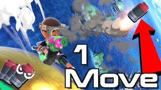 Use This Move And NEVER Lose A Game! (Super Smash Bros Ultimate)