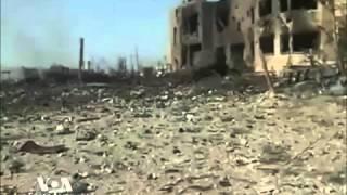 Сирия   Асад должен уйти! Русские за оппозицию! Долой диктаторов!