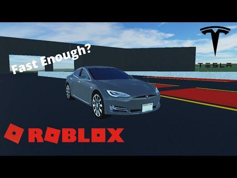 Roblox Greenville Tesla Model X 2017 Tesla Model S Top Speed Greenville Roblox Youtube