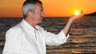 Bart Herman - Ode aan de zon