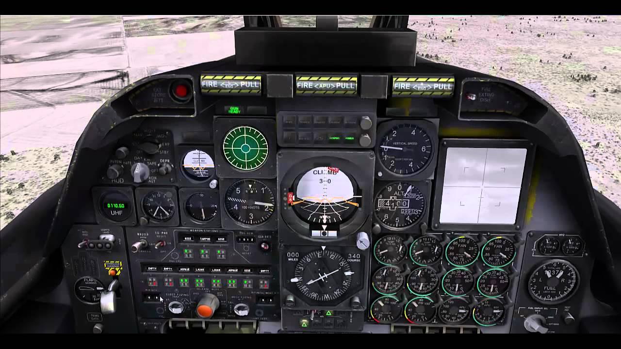 DCS A  10C Warthog  PC Amazonde Games