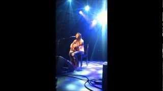 Video Alex G - Let You Go live in Brussels w/ lyrics download MP3, 3GP, MP4, WEBM, AVI, FLV Agustus 2018