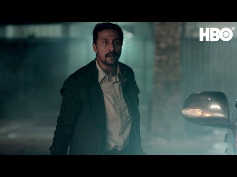 Download Youtube: Halfworlds Season 1 Official Trailer (2015) | HBO