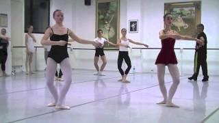 cdcp stage danse classique les rendez vous de la danse