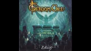 Freedom Call  - Eternity [Full Album]