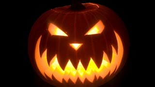 Посылочка из китая с сайта Aliexpress:  halloween-clothes-skull-skeleton-child-mask-
