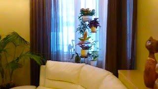 Купить квартиру в Московском районе #улица Типанова(, 2016-03-04T19:09:44.000Z)