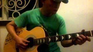 9 Tháng Quân Trường (Guitar - Ballad cổ)