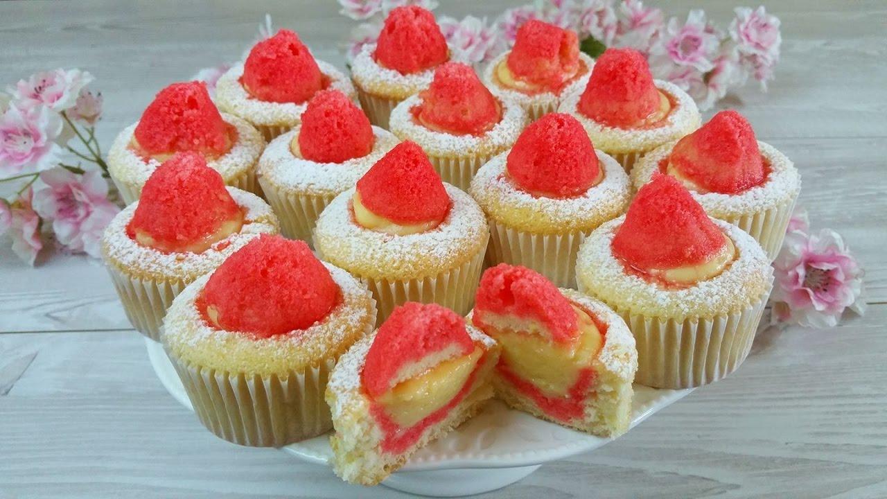 i cardinali dolci sardi ricetta semplice youtube