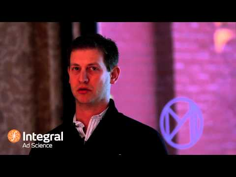 Integral Ad Science Fraud Presentation