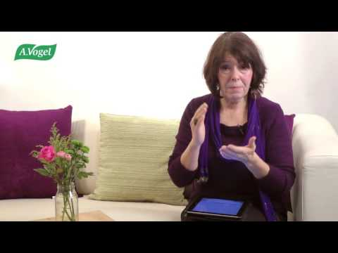 Questions on brain fog, concentration and memory loss during menopause