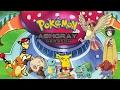Let's Play Pokemon Ash Gray! Episode 15: Ash vs. Erika!