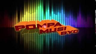 Soleo - Pokojówka (Dieg00 & DJ Wojas Remix)