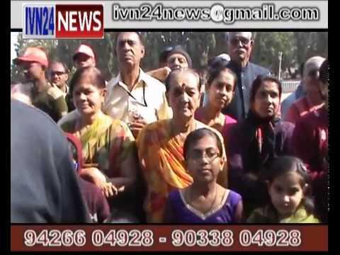Ivn24news|Ivn Media|Samachar|News|Gujarati News|India News|ivn-15-01-2014