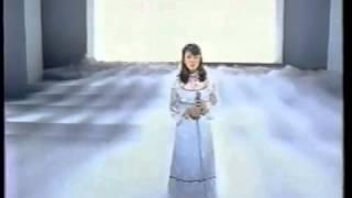"""""""北風の朝""""は、森昌子さんの、さわやかで温かな歌声が印象的ですが、リ..."""