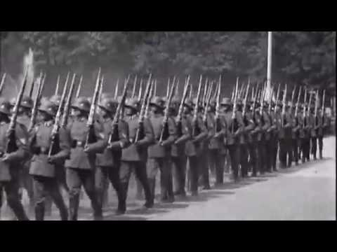The Complete History Episode 1 - WW2 Documentaries