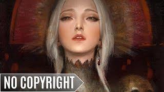 Damon Empero - Emotions | ♫ Copyright Free Music