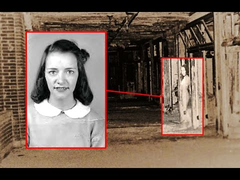 5 Unsolved Mysteries That Cannot Be Explained
