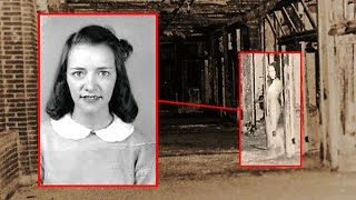 Download 5 Unsolved Mysteries That Cannot Be Explained Mp3 and Videos