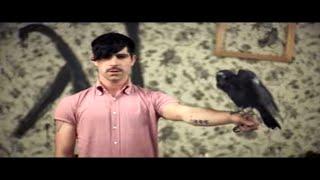 Foals - Balloons [Official Video]