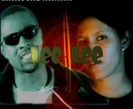 Lee Lee - Chinwe Ike