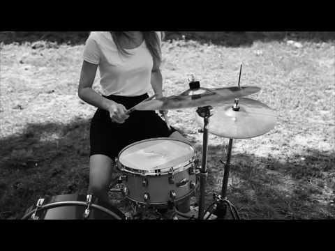 Клип Motorama - Eyes